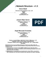 Manual - Redes - Wireless Lan´S Organization