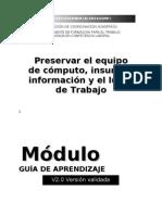 GuiaApren._Mod2_PreservarV2.0(1de3)