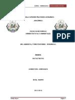 HIDROLOGIA HIDRAULICA Y SANITARIA_ESPEA_T2_N.B.
