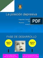 posicion_depresiva