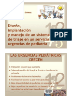 Triaje_pediatrico