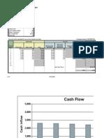 Internal Rate of Return _IRR_calculator