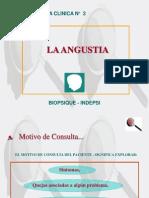 Clinico2