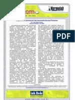 imunodeficiencias_primarias