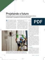 Argamassa_projetada