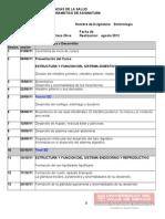 desglose_programatico_Med3_2011-2