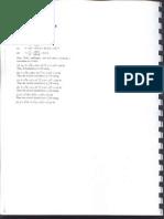 Solution Manual - Microelectronic Circuits (5E)