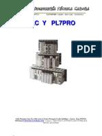 Plc Pro