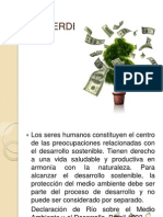 Pib Verde Definitivo