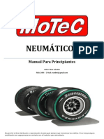Neumáticos - DiMi