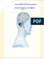 Controle Físico da Mente v1-3