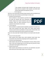 Tax Jurisdiction, Tax Treaties and Foreign Tax Credit