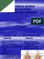 asistenciabasicarespiratoria-1232389544779403-3