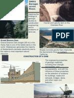10 Engineering Rocks