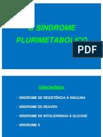 O_sindrome_plurimetabolico
