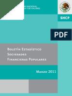 Sociededes Financier As Populares 01032011 Bansefi
