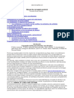 Manual Consejeria Pastoral