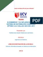 03.0 Imprimir Tesina Optimis Sac