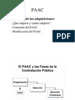 resumen_contrataciones_parte1