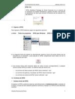 Manual_de_SPSS_15_Irg (1)