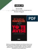 Yoteavisé-RominaManguel[1]