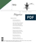 perro 17 pdf