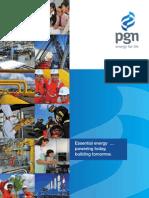 PGN_CompanyProfile_1