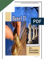 basel ii __gp