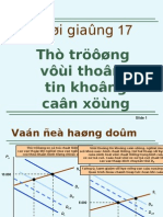 Baigiang17Sthi Truong Voi Thong Tin Ko Can Xung
