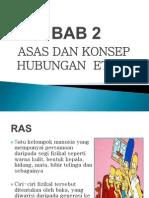 BAB_2-ASAS_KONSEP_HUBGN_ETNIK