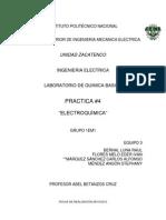 practica quimica 4