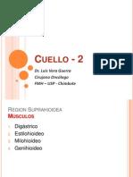 CUELLO -2