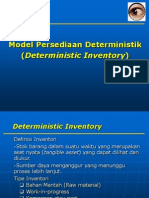2017 Modul 4 Inventory)