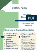 3-examen-fisico-neurologico1