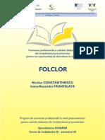 Romana_-_3_-_Folclor_opti