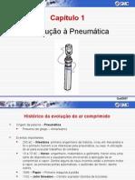 Pneumatic A