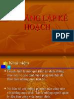 Ky Nang Lapkehoach