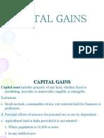 Final Tax PPT - Group No 5
