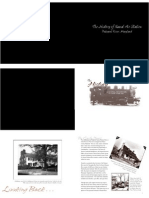 NAS Patuxent River History