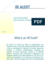 hr_audit_128