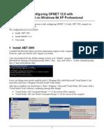 CP_NET2005_x64
