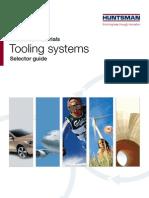 Tooling Selector Guide En
