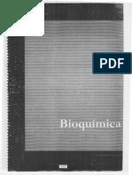 Bioquimica Edicion Escaneada CTO
