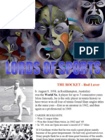 03_Lords of Sports