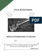 apostiladeguitarra-mdulointermedirioaoavanado-110116095923-phpapp01