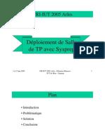 CRI-IUT_2005_Sysprep[1]