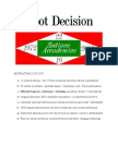 Root Decision Scroll_0039