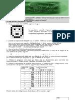 Practica Binario Imagenes(2)(2)