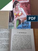 Sandilyan Novels Pdf