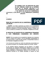 Cuarta Publicación de Maestría en Amparo - Lic. Marbil Madariaga Ávila